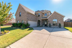 Photo of 408 Tomball Trail, Forney, TX 75126 (MLS # 13715927)