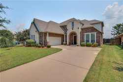 Photo of 7128 Playa, Grand Prairie, TX 75054 (MLS # 13715952)