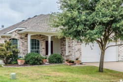 Photo of 3219 Fluvia, Grand Prairie, TX 75054 (MLS # 13716014)