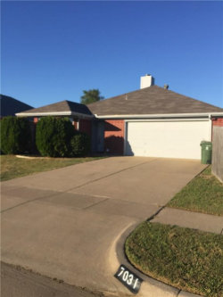Photo of 7031 Pickford Court, Arlington, TX 76001 (MLS # 13716052)