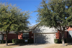 Photo of 7145 Rembrandt Drive, Plano, TX 75093 (MLS # 13716182)