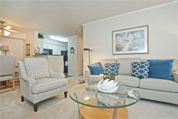 Photo of 5000 Old Shepard Place, Unit 1328, Plano, TX 75093 (MLS # 13716209)