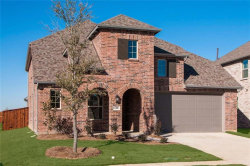 Photo of 1300 Carlsbad, Forney, TX 75126 (MLS # 13716216)