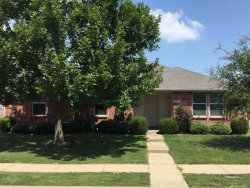 Photo of 3014 Deer Ridge Drive, Rockwall, TX 75032 (MLS # 13716274)