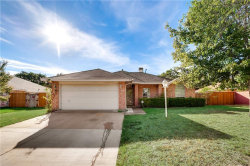 Photo of 3721 Corn Valley Road, Grand Prairie, TX 75052 (MLS # 13716360)