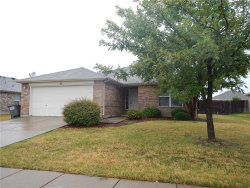 Photo of 3018 Bryce Drive, Wylie, TX 75098 (MLS # 13716391)