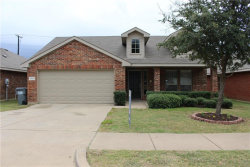 Photo of 14124 S Pass Road, Balch Springs, TX 75181 (MLS # 13716461)