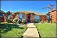Photo of 3413 Dunhill Place, Rowlett, TX 75089 (MLS # 13716467)