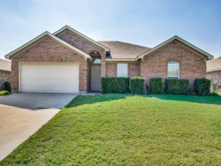 Photo of 1911 Cancun Drive, Mansfield, TX 76063 (MLS # 13716469)