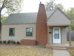 Photo of 2505 Stanford Street, Greenville, TX 75401 (MLS # 13716470)