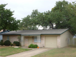 Photo of 2324 Meadow Dale, Irving, TX 75060 (MLS # 13716588)