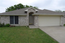 Photo of 137 Roberts Drive, Saginaw, TX 76179 (MLS # 13716605)