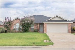 Photo of 617 Saint Eric Drive, Mansfield, TX 76063 (MLS # 13716663)