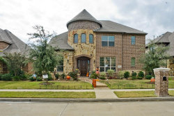 Photo of 3410 Leameadow Drive, Sachse, TX 75048 (MLS # 13716676)