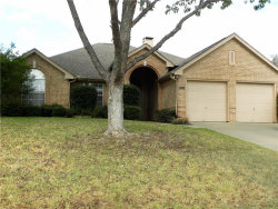 Photo of 3241 Meredith Lane, Grapevine, TX 76051 (MLS # 13716717)