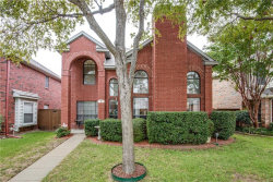 Photo of 741 Ashford Drive, Coppell, TX 75019 (MLS # 13716773)