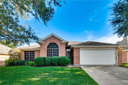 Photo of 808 Twin Creek Drive, Mansfield, TX 76063 (MLS # 13716782)