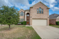 Photo of 9916 Chadbourne Road, Fort Worth, TX 76244 (MLS # 13716795)