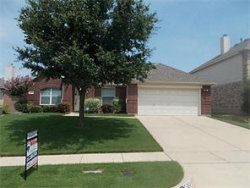 Photo of 503 Dover Park Trail, Mansfield, TX 76063 (MLS # 13716953)