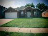 Photo of 2304 Hillgrove Court, Mansfield, TX 76063 (MLS # 13717170)