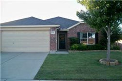 Photo of 14137 Filly Street, Fort Worth, TX 76052 (MLS # 13717303)