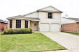 Photo of 8129 Dripping Springs Drive, Fort Worth, TX 76134 (MLS # 13717419)