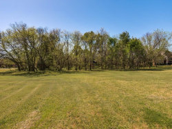 Photo of TBD Green Meadow Court, Lot 100, Gunter, TX 75058 (MLS # 13717530)