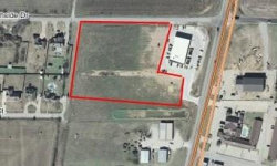 Photo of 1320 Hwy 377 Highway, Pilot Point, TX 76258 (MLS # 13717738)