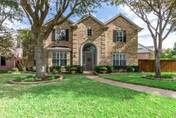 Photo of 4431 Kelly Drive, Richardson, TX 75082 (MLS # 13717831)