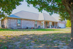 Photo of 6554 St. Hwy. 198, Mabank, TX 75156 (MLS # 13718306)