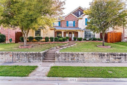 Photo of 3363 MORONEY Drive, Richardson, TX 75082 (MLS # 13718546)