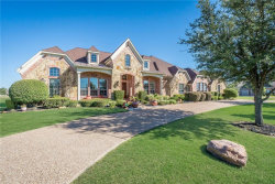 Photo of 203 Newchester Drive, Fairview, TX 75069 (MLS # 13718568)