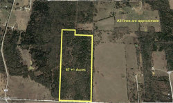 Photo of 67ac County Road 122, Gainesville, TX 76240 (MLS # 13718641)