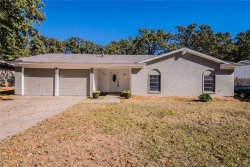 Photo of 7309 Folkstone Drive, Forest Hill, TX 76140 (MLS # 13719060)