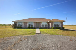 Photo of 1308 Private Road 2739, Caddo Mills, TX 75135 (MLS # 13719288)