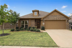Photo of 1208 Ponderosa Drive, Oak Point, TX 76227 (MLS # 13719433)