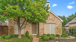 Photo of 8706 Moss Hill Road, Irving, TX 75063 (MLS # 13719482)