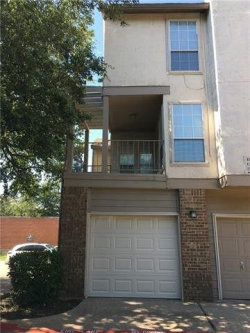 Photo of 4067 Beltway Drive, Unit 118, Addison, TX 75001 (MLS # 13719611)