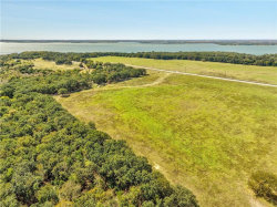Photo of Tr 15 Mann Rd, Valley View, TX 76272 (MLS # 13719620)