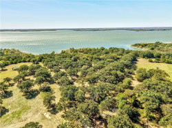 Photo of Tr 18 Mann Rd, Valley View, TX 76272 (MLS # 13719639)