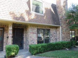 Photo of 6560 Chicory Court, Dallas, TX 75214 (MLS # 13719655)