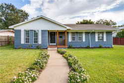 Photo of 3245 Northaven Road, Dallas, TX 75229 (MLS # 13720303)