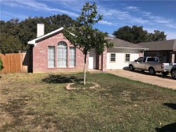 Photo of 3513 Meadows Drive S, Forest Hill, TX 76140 (MLS # 13720783)