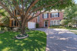 Photo of 7533 Primrose Drive, Irving, TX 75063 (MLS # 13721010)