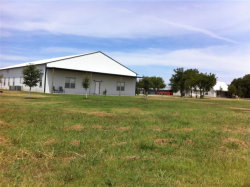 Photo of 577 Jaresh Road, Pilot Point, TX 76258 (MLS # 13721302)