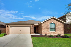 Photo of 1216 Timberview Drive, Hutchins, TX 75141 (MLS # 13721425)