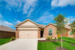 Photo of 1120 Timberview Drive, Hutchins, TX 75141 (MLS # 13721445)