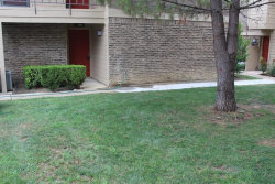Photo of 5200 Martel Avenue, Unit 29B, Dallas, TX 75206 (MLS # 13721481)