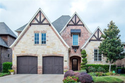 Photo of 6208 Brazos Court, Colleyville, TX 76034 (MLS # 13722068)
