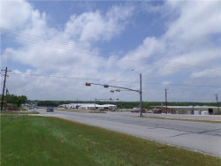 Photo of 000 E Hwy 82 Highway, Gainesville, TX 76233 (MLS # 13722097)